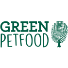 Green Petfood