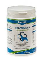 Canina Welpenmilch