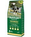 Nutrican Performance Adult Dog