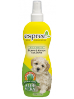 Espree Puppy and Kitten Baby Cologne